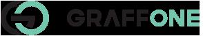Graffone.cz - Creativity &  multimedia agency