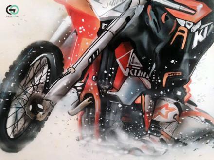 motorkar1