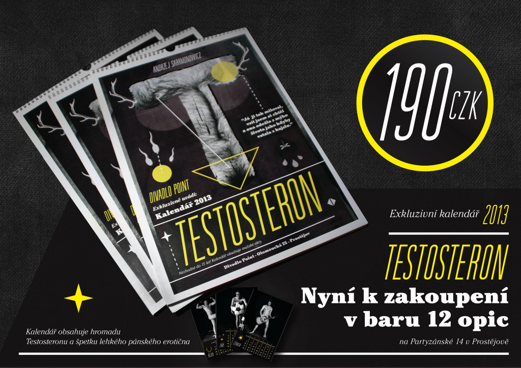testosteron-offer